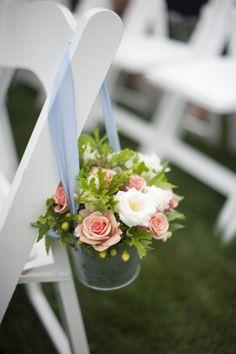 arranjo-de-flores-casamento-ao-ar-livre.jpg 399×600 pixels