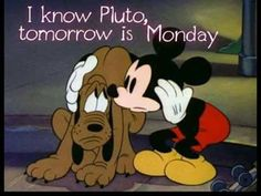 Mickey Mouse and Pluto Baby Disney, Disney Love, Disney Magic, Disney Art, Disney Quiz, Disney Pics, Disney Quotes, Disney Stuff, Walt Disney Animation