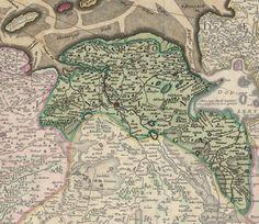 City Photo, Vintage World Maps, Earth, Mother Goddess, World, The World