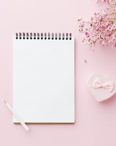 Empty white notepad and flowers top view , Framed Wallpaper, Flower Background Wallpaper, Flower Phone Wallpaper, Pink Wallpaper Iphone, Flower Backgrounds, Background Patterns, Wallpaper Backgrounds, Blog Backgrounds, Mail Design