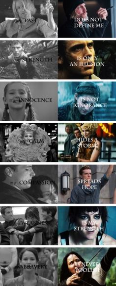 The Hunger Games Catching Fire Darkness of the endless maze. The Hunger Games, Hunger Games Memes, Hunger Games Fandom, Hunger Games Catching Fire, Hunger Games Trilogy, Hunger Games Haymitch, Katniss Everdeen Quotes, Hunger Games Characters, Divergent Hunger Games