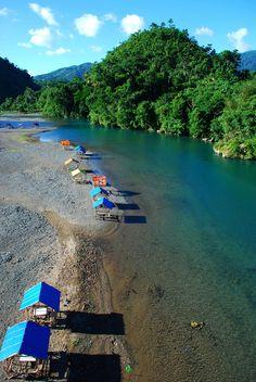 Catanduanes