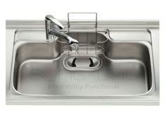 stainless steel kitchen bathroom accessories singapore malaysia indonesia songcho