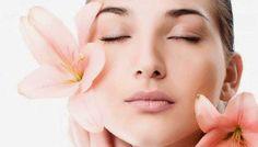 O segredo para ter a pele limpa, brilhante e saudável é fazer uma limpeza na parte da manhã e outra ...
