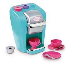 Little Gourmet Kids Beverage Dispenser - Aqua Blue, 2015 Amazon Top Rated Real-Food Appliances #Toy