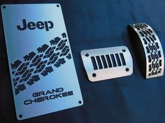 Hey, I found this really awesome Etsy listing at https://www.etsy.com/listing/488884290/jeep-grand-cherokee-wk2-2011-2015-2016