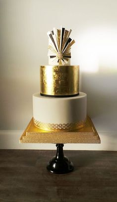 wedding-cakes-3-06302015-km