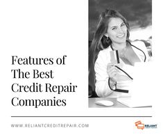 The first step in obtaining good credit is to change your mind in terms of your standard of living. Best Credit Repair Companies, Credit Repair Services, Fix Your Credit, Credit Score, Decision Making, First Step, You Changed, Saving Money, How To Find Out