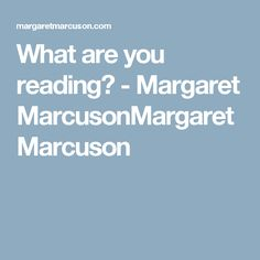 The 13 Best 2016 Readinglisteningwatching Images On Pinterest
