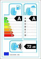 Pirelli P Zero Rosso Asimmetrico from St Ives Tyres Atv Quad, Cheap Tires, Pirelli, Safety Message, Winter Tyres, Performance Tyres, New Tyres, Alloy Wheel, How To Increase Energy
