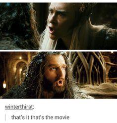 Hobbit Hole, The Hobbit, The Ring Series, Le Book, Bagginshield, Thorin Oakenshield, Sarah J Maas, Jrr Tolkien, Legolas