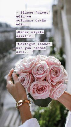 Wallpaper S, Allah, Thoughts, Bride, Words, Flowers, Instagram, Deen, Film