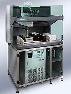 pcr equipment - Google 검색