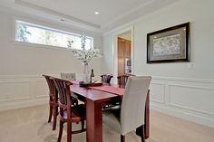 The Hansbury Home 467-2