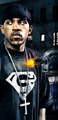 See Lloyd Banks pictures, photo shoots, and listen online to the latest music. Tony Yayo, Lloyd Banks, Joe Budden, Young Buck, Young Jeezy, Latest Music, Rap, Hip Hop, Hiphop