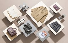Knowing What Is Fashion Merchandising All About - Personal Fashion Hub Fashion Still Life, What Is Fashion, Visual Merchandising, Fashion Merchandising, Clothing Photography, Still Life Photography, Fashion Photography, Product Photography, Exhibition Display