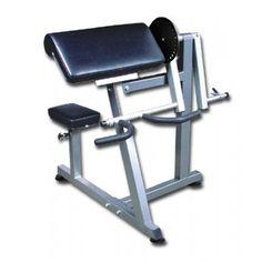 💪  SPK023 BİCEPS TRİCEPS 💪   Teknik Özellikler Ürün Ebatları (cm) : 110 x 104 x 101 Boya : Elektro Statik Fırın Boya Ağırlığı : 38 kg. Ürün Bilgileri Çalışan Kaslar : Biceps,Triceps Genel Şartlar : Garanti Süresi : Metal aksam 2 Yıl Döşeme 1 Yıl