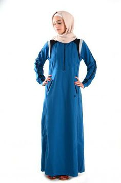 pleasing islamic design house usa. New from Islamic Design House  Sporty Turkish Jilbab This fashion forward jilbab is what s on trend Sturdy enough for another islamic design house MY style Pinterest Fashion