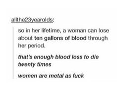 I've read different amounts (more often somewhere around 4-5 gallons), but still... METAL.