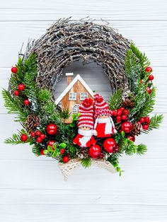 Are you looking for christmas images clip art? We have come up with a handpicked collection of merry christmas images clip art. Christmas Advent Wreath, Christmas Plants, Xmas Wreaths, Easter Wreaths, Christmas Images Clip Art, Merry Christmas Photos, Christmas Holidays, Easter Table Decorations, Handmade Christmas Decorations