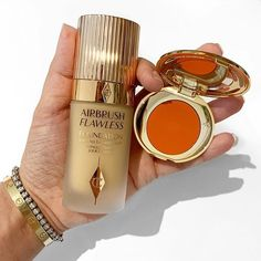 Sign in to access your Outlook, Hotmail or Live email account. Flawless Foundation, Charlotte Tilbury, Shop Signs, Airbrush, Beauty Makeup, Perfume Bottles, Product Launch, Colour Corrector, Magic