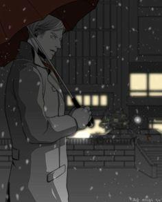 Erwin Smith, Attack on Titan Levi And Erwin, Imaginary Boyfriend, Attack On Titan Ships, Eruri, Mean People, Armin, Itachi, Man In Love, Anime Guys