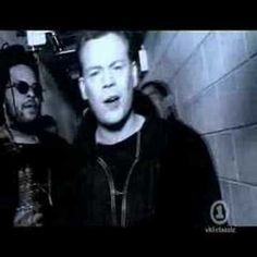 ▶ UB40 CAN'T HELP FALLING IN LOVE - YouTube
