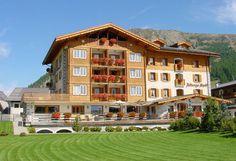 http://www.hotel-livigno.com/hotel-dettaglio/71/Albergo-Sp-l