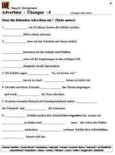 http://deutsch-als-fremdsprache-grammatik.de/DaF ...