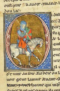 Afbeeldingsresultaat voor medieval illumination