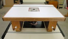 Diy router table for smaller routers for cutting cathy scroll diy router table for smaller routers for cutting cathy scroll saw woodworking and crafts message board router pinterest router table keyboard keysfo Image collections