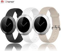 63.00$  Watch here - http://alifom.worldwells.pw/go.php?t=32762992906 - Original HUAWEI Honor Zero Wristbands Zero Smart Bracelet Watch Bluetooth Fitness Smartwatch Band For IOS Android Smartphone 63.00$