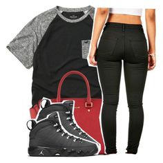 Untitled #497 by stay-spifft on Polyvore featuring beauty, Sara Happ, Versace, MICHAEL Michael Kors, Hollister Co. and Beats by Dr. Dre
