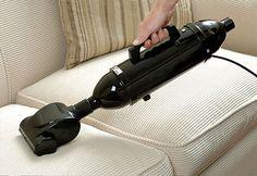 Auto Detailing Vacuum