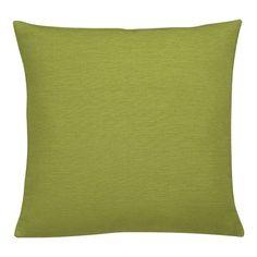 """Nolan Jade 20"""" Pillow Crate and Barrel $29.95"""