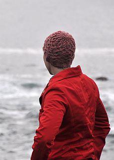 Eugenia's Hat by Shana Schasteen - free