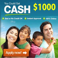 Cash country payday loans picture 8
