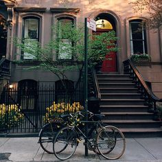 City home ❤️ my dream