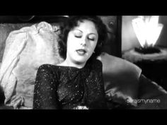 A tribute to Pre-Code Hollywood set to Shake It Out by Florence + the Machine. *This is a reupload.