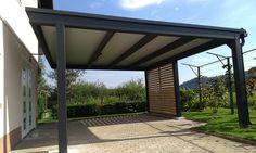 canopy Car Canopy, Pergola, Shades, Outdoor Structures, Outdoor Decor, Home Decor, Decks, Decoration Home, Room Decor