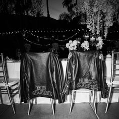Le Nozze is a wedding photography company based in Los Angeles. Boutique wedding photography for discerning couples who are looking for an editorial style of wedding photography Wedding Mood Board, Wedding Goals, Chic Wedding, Wedding 2017, Fall Wedding, Coachella, Rock And Roll, Gary Clark Jr, Wedding Jacket
