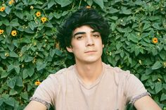 54.7 mil Me gusta, 3,001 comentarios - José Miguel Canela. (@joscanela) en Instagram