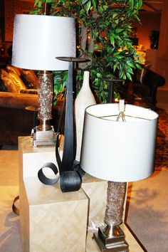 Cardis Furniture Lighting Lamps CardisFuniture