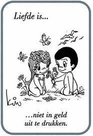 Afbeeldingsresultaat voor liefde is Love Is Cartoon, Love Is Comic, Cute Couple Quotes, Love Quotes For Him, Husband Quotes, Always Love You, What Is Love, Chicano Love, Love Of My Life