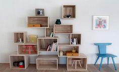 Decorar-espacios-con-madera-reciclada-1.jpg