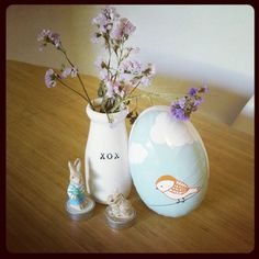 """Easter is coming!  #Easter #Bunny #egg #ikea #ikeaaus"""