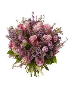Call us on 020 7351 to order more colourful flowers