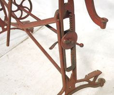 Vintage Drafting Table Designs: A Company Working Out the Details - Vintage Drafting Table, Drafting Tables, Sewing Craft Table, Lunch Table, Drinks Tray, Art Stand, Wooden Leg, Table Designs, Farms Living