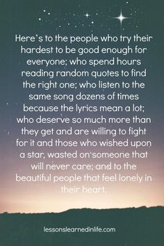 took the thoughts out of head and the words out of my mouth Great Quotes, Quotes To Live By, Inspirational Quotes, Random Quotes, Being Lonely Quotes, Super Quotes, Motivational, Being Mean Quotes, Lonely Heart Quotes