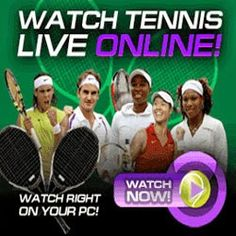 Tennis Fun's Welcome To Miami Open Quarterfinals 2015 Live Stream. This Big Tennis tournament Is on ground now. Make Sure to Watch ATP Miami Open Tennis 201